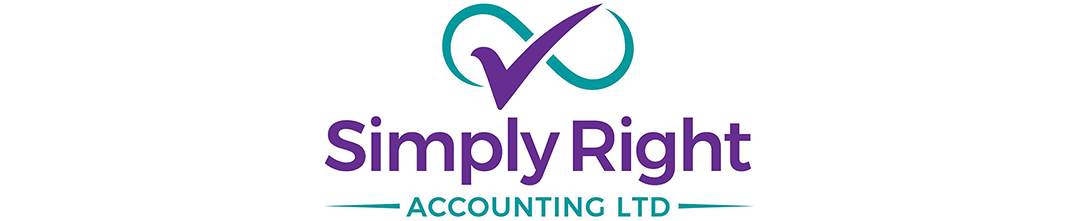Simply Right Accounting Ltd Logo